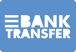 Bank transafer